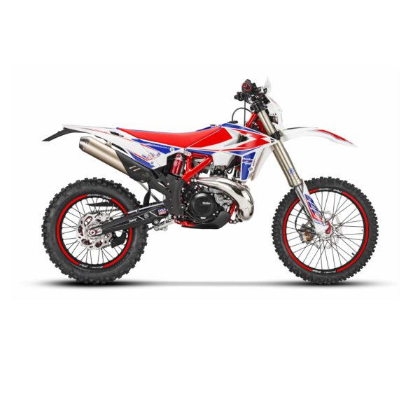 RR 2T RACING 125/250/300