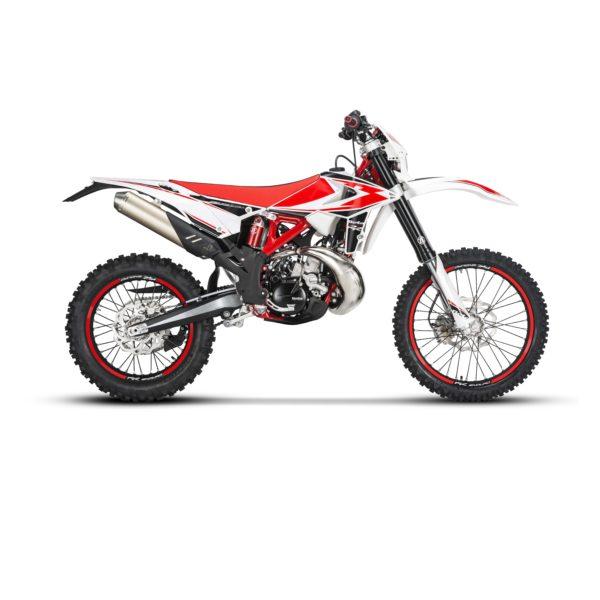 RR 2T 125/200/250/300